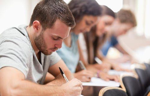 3 подхода к изучению английского языка. Какой из них эффективнее?