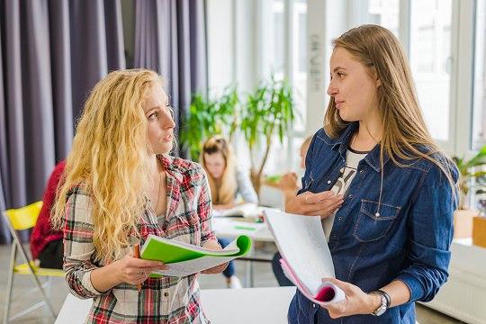 Выбор репетитора для быстрого изучения английского