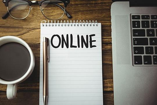 Индивидуальное обучение английскому языку онлайн