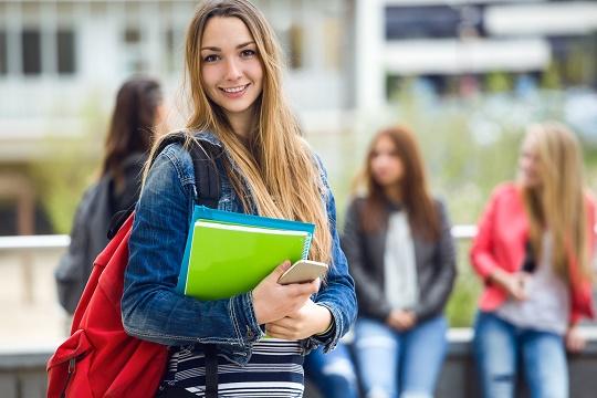 Летние курсы английского в Киеве