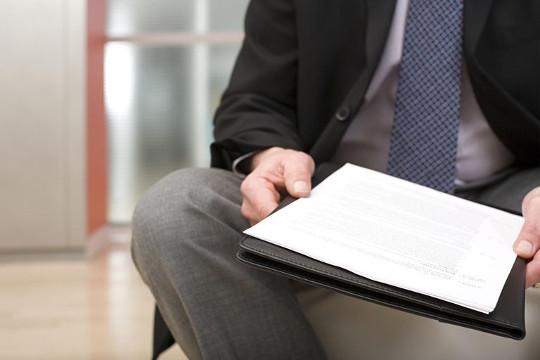 Как правильно написать резюме на английском? Что для этого нужно знать?