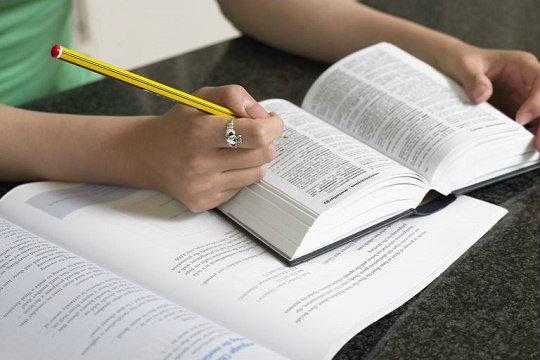 Базовые уровни: Beginner и Elementary (A1)