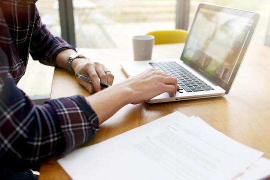 3 совета: как подготовиться к английскому собеседованию