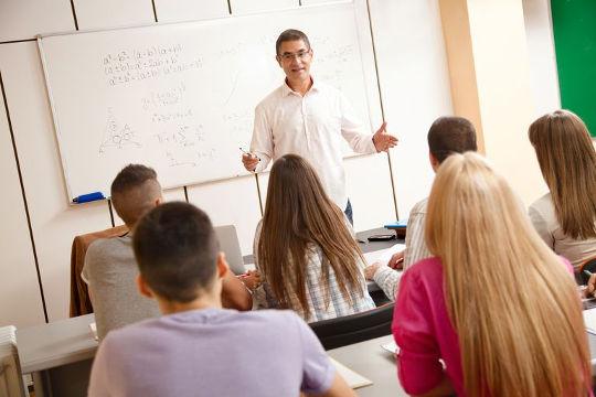 обучение на уровне английского языка Advanced C1