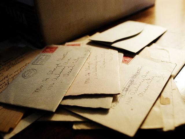 Как правильно писать адреса на английском языке