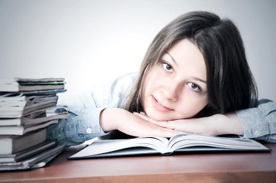 5 причин, почему изучать английский язык выгодно